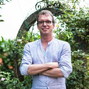 Matteo Donolato